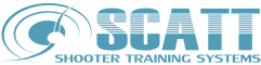 Scatt Shooter Training Systems